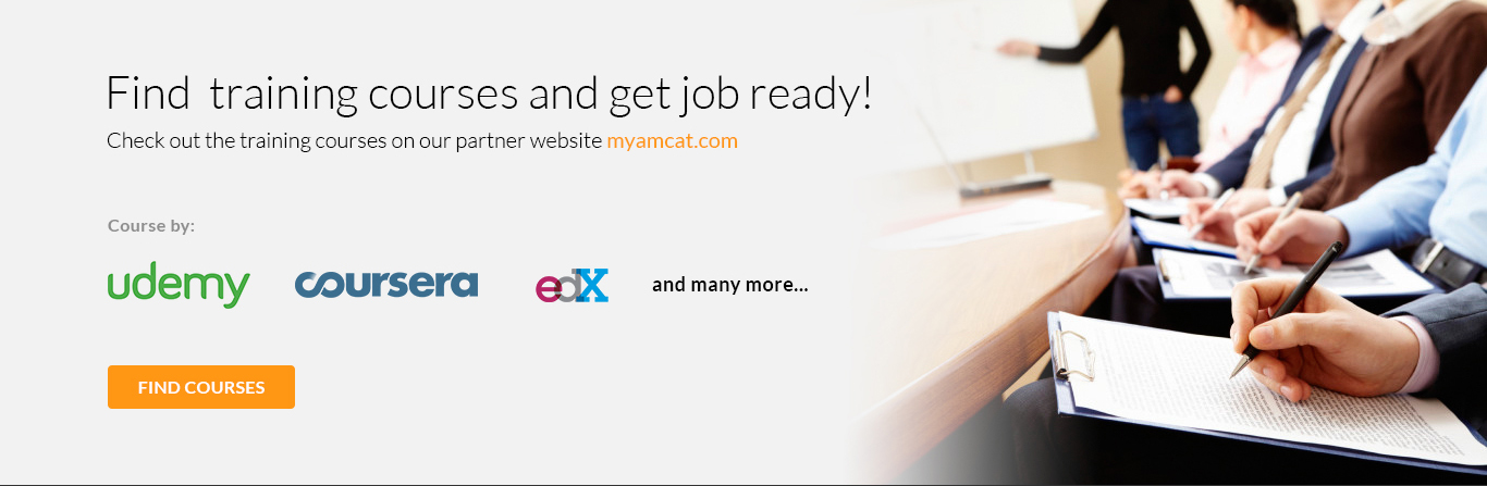 Web content writing jobs from home