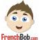 internship at FrenchBob