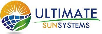 Internship in Executive Intern by Ultimate Sun Systems Pvt ltd Internship in Gurgaon on Letsintern