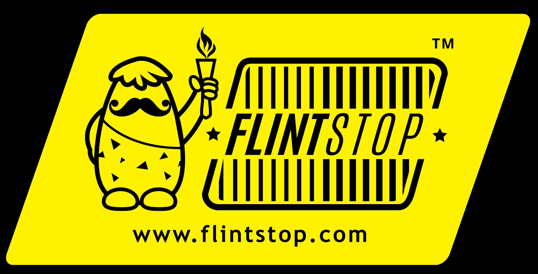 Internship in IT / Web Developer by Flintstop Internship in Mumbai on Letsintern