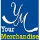 internship at Your Merchandise