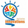 internship at Inter Institutional Inclusive Innovation Centre i4c