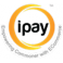 internship at IPAY TECH INDIA PRIVATE LIMITED