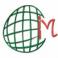 internship at INDIAN MESH PVT.LTD