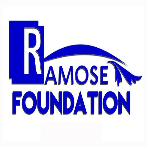 Part Time in Social Service Intern by Ramose Foundation Internship in Bangalore on Letsintern