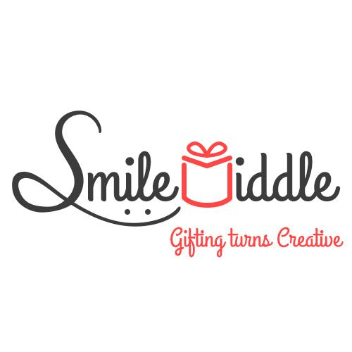 Virtual Internship in Business Development Intern by SmileMiddle Internship in Anywhere in India on Letsintern