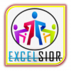 internship at EXCELSIOR EDUCATION AND DEVELOPMENT