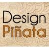 internship at Design Pinata