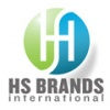 internship at HS Brands International