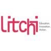 internship at Litchi Knowledge Center