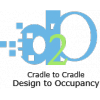 internship at Design2Occupancy Services LLP