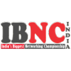 internship at IBNC India