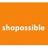 internship at Shopossible.com