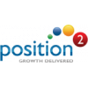 internship at Position2