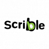internship at Scribble Design
