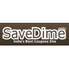 internship at SaveDime.com