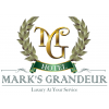 internship at Hotel Marks Grandeur