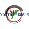 internship at YouthPress.In