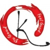 internship at Karma Foundation