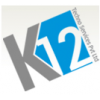 internship at K12 Techno Services Pvt Ltd