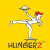 internship at Hungerz