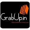 internship at Grabup.in
