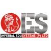 internship at IMPERIAL EDUSYSTEMS PVT LTD