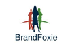 Virtual Internship in Content Writers by BrandFoxie Internship in Anywhere in India on Letsintern