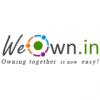 internship at WeOwn.in