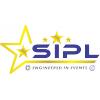 internship at Studentmug India Private Limited