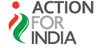 Virtual Internship in Internet Research and Data Analyst Intern by Action for India -Scaling Social innovation Internship in Anywhere in India on Letsintern