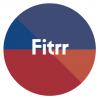 internship at Fitrr