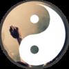 Virtual Internship in Social Editor Intern by Moment Of Zen Internship in Anywhere in India on Letsintern