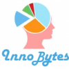 internship at InnoBytes Technologies Pvt. Ltd.