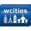 internship at Wcities Content Solutions India Pvt Ltd
