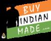 Internship in Content Writing & Social Media Marketing by buyindianmade Internship in India on Letsintern