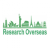 internship at Research Overseas