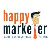 Internship in HR Intern by HappyMarketer Internship in India on Letsintern