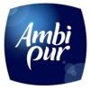 internship at Ambi Pur India