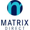 Internship in Content Writing by Matrix Direct Communications Pvt. Ltd. Internship in Kolkata on Letsintern