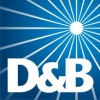 internship at Dun and Bradstreet