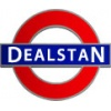 internship at Dealstan