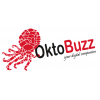 internship at OktoBuzz