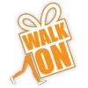 internship at WalkOn