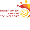 Internship in Spiritual Content Writing Intern (Books & Courses) by Foundation For Learning Technologies - FFLT Internship in New Delhi on Letsintern