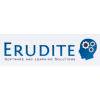 Fresher Job in Business Development Executive by Erudite Software and Learning Solutions Internship in Noida on Letsintern