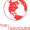 Internship in NGO Communication and Management by The Saviours Internship in Bangalore on Letsintern