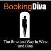 internship at Booking Diva Pvt. Ltd.