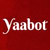 internship at Yaabot