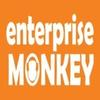 Internship in Digital Marketing by Enterprise Monkey Internship in New Delhi on Letsintern